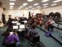 David George Gevorkyan - Herbert Hoover High School