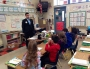Shant Sahakian - Monte Vista Elementary School