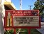 Sonia Nishan Tchayelian - Horace Mann Elementary School
