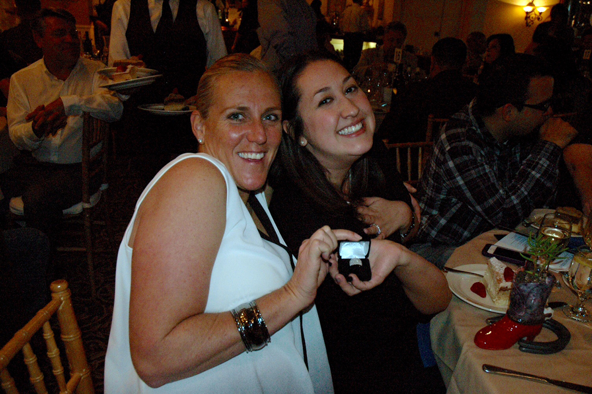 GEF-Denim-Diamonds-Awards-Gala-2015-8