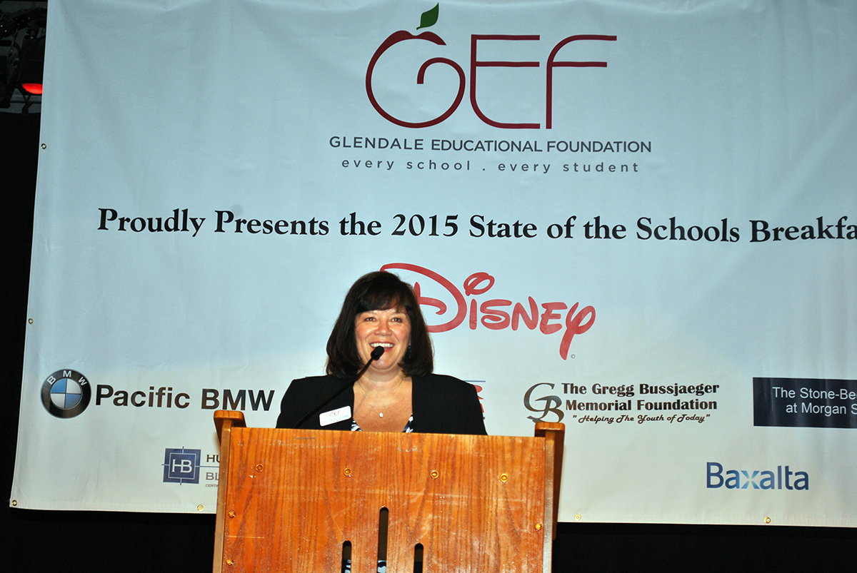 GEF-State-of-the-Schools-14