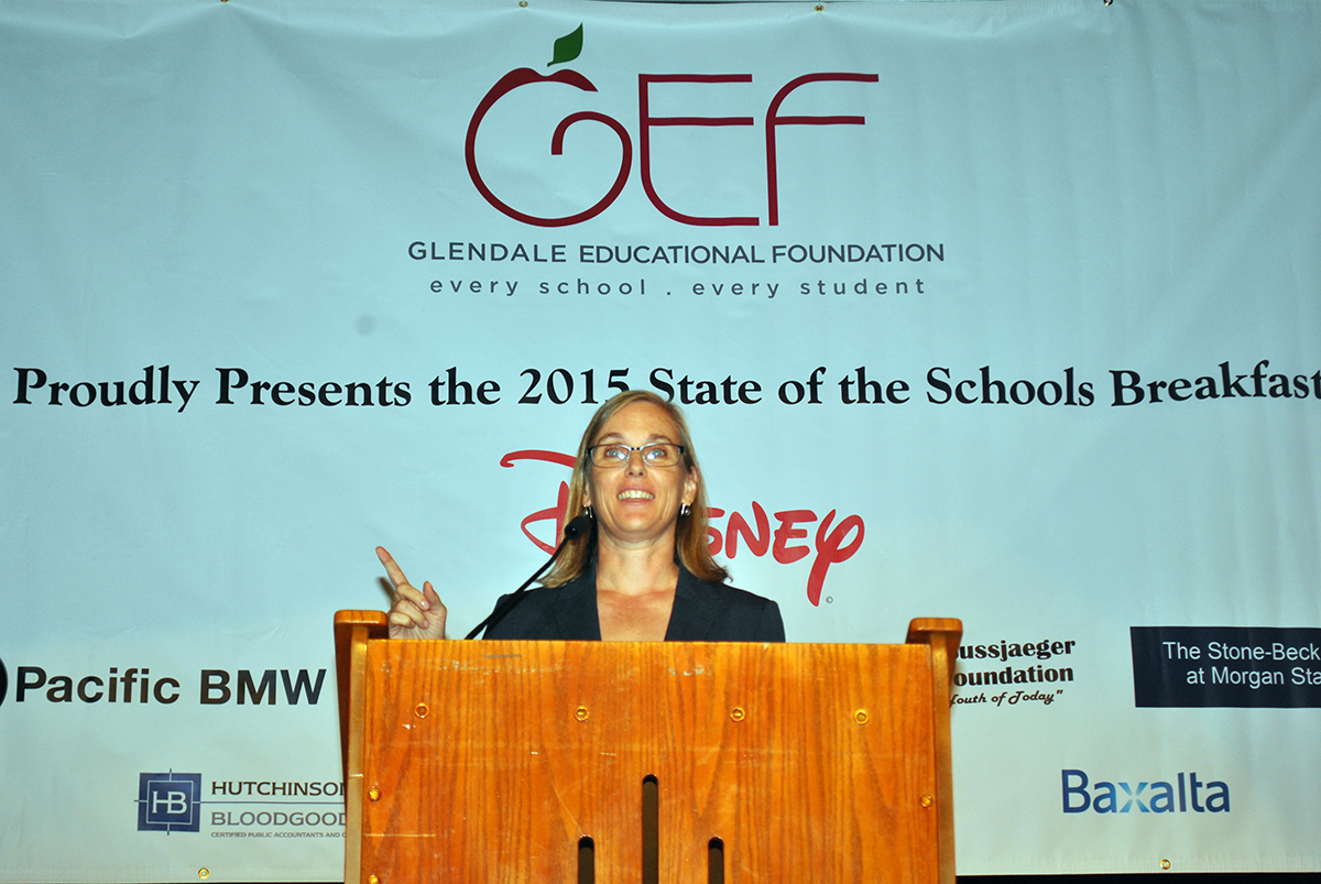 GEF-State-of-the-Schools-17