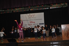 GEF-State-of-the-Schools-2016-02