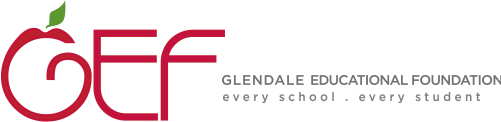 Glendale Educational Foundation